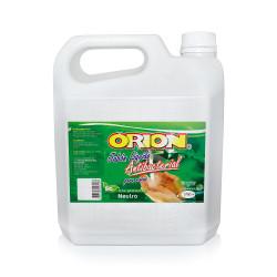 Jabón Liq Orion manzana...