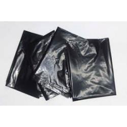 Bolsa Negra de 55 X 70 Cm