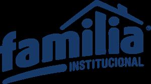 Productos Familia Institucional