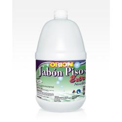 Jabón Liq Pisos Orion