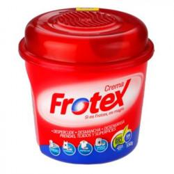 Multidetergente Frotex 500 Gm