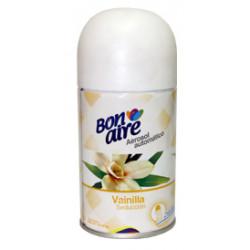 Ambientador Spray Bonaire...