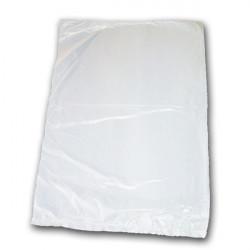 Bolsa papelera Blanca de 50...