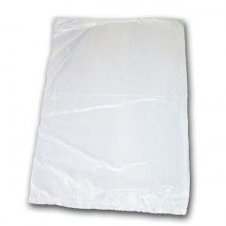 Bolsa papelera Blanca de 45...