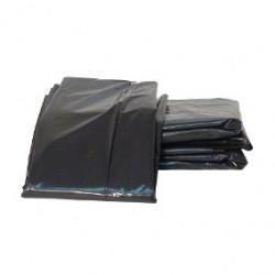 Bolsa papelera Negra de 45...