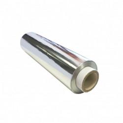 papel Aluminio de 300 Mts