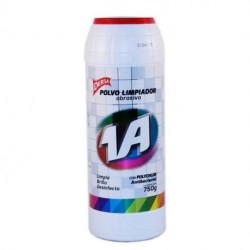 Polvo Limpiador 1A de 750 Grs