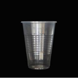 Vaso de 10 Onz transparente...