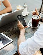Productos e insumos para cafetería al por mayor para instituciones, empresas, colegios, universidades, hospitales, clínicas,
